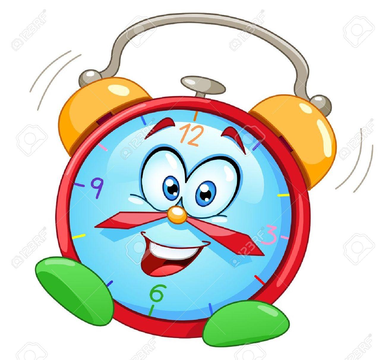 Resultado de imagen de reloj infantil