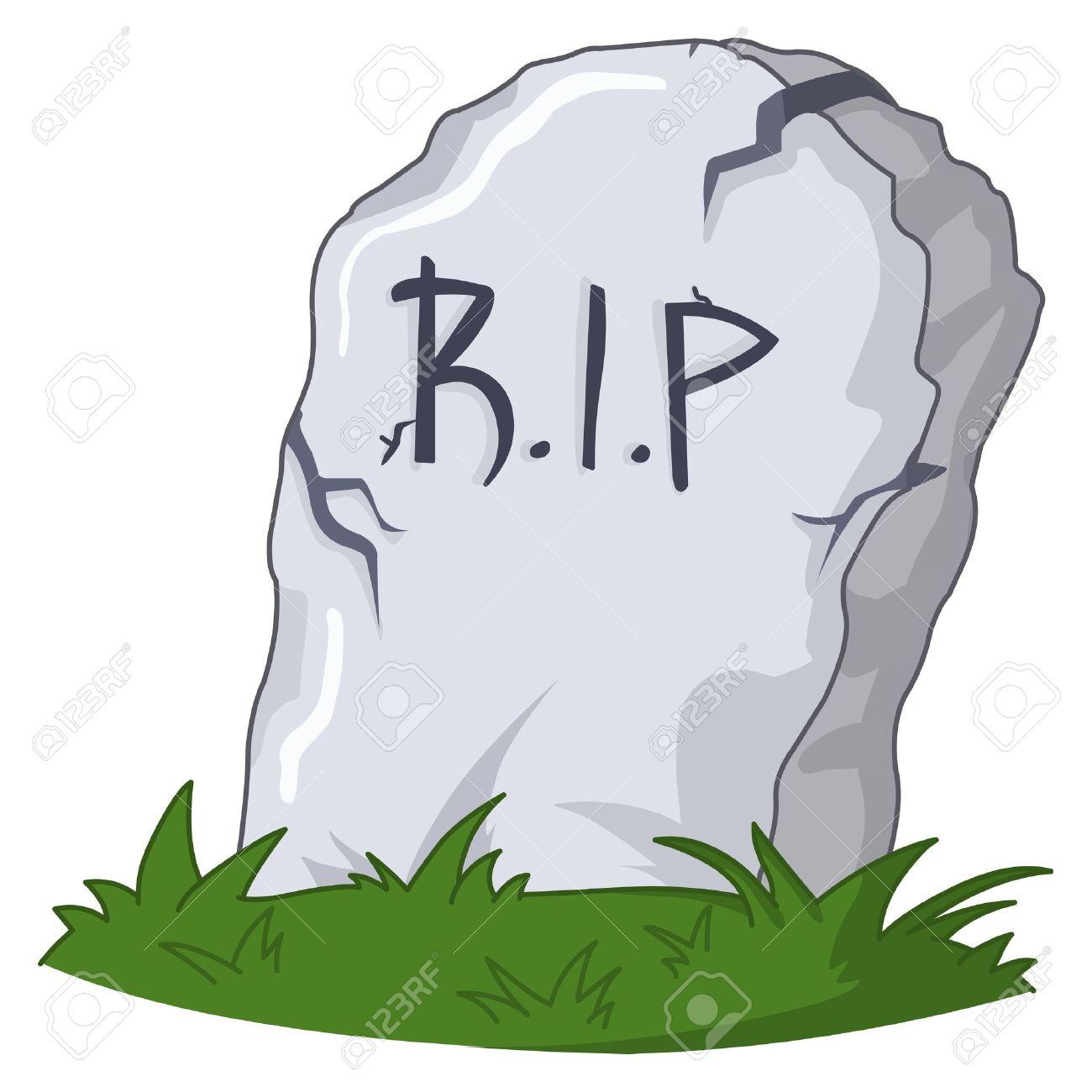 Tombstone - 10870487