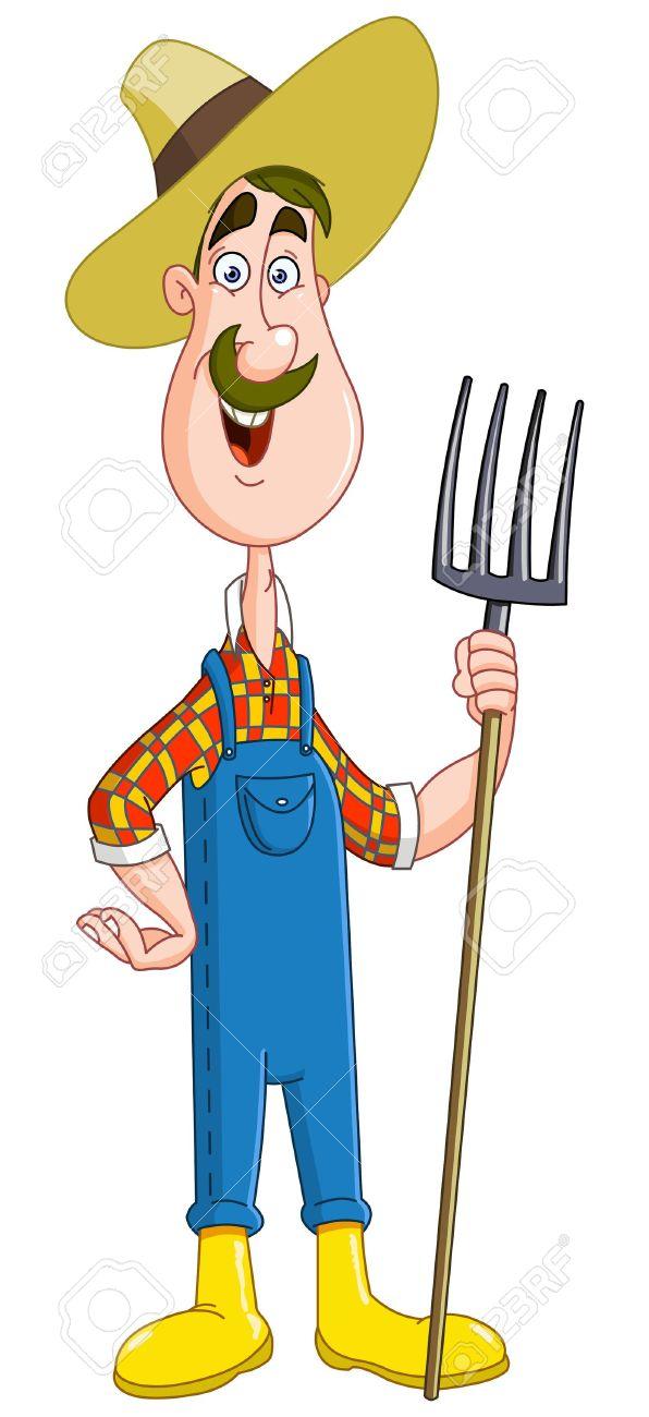 445 hillbilly stock vector illustration and royalty free hillbilly rh 123rf com hillbilly clipart free hillbilly hoedown clipart