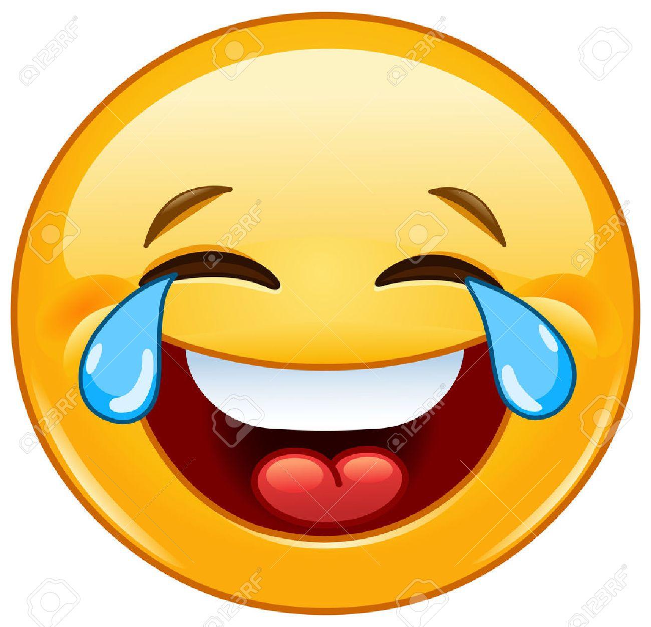 """Résultat de recherche d'images pour """"emoticone"""""""