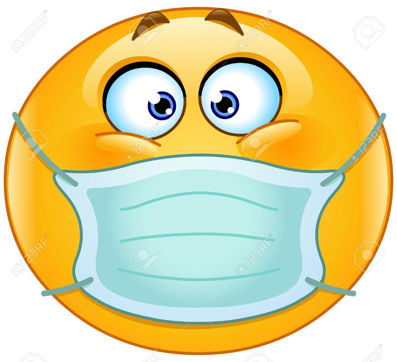 Картинки по запросу смайлики грипп