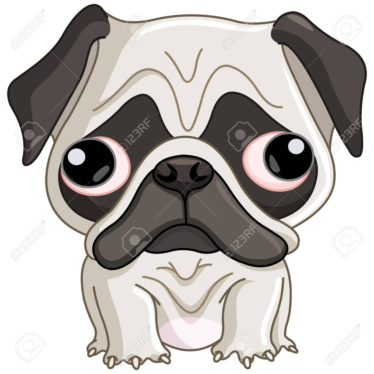 pug dog stock photos u0026 pictures royalty free pug dog images and