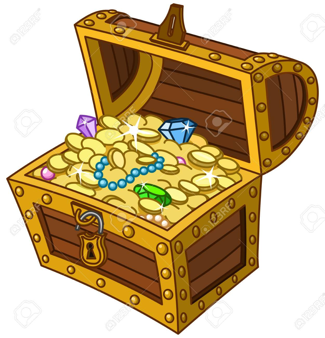 75067591-opened-wooden-treasure-chest-fu