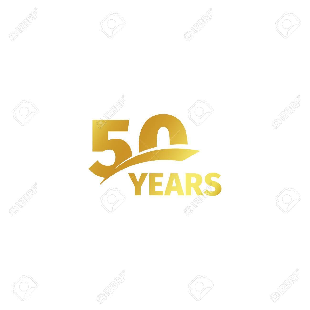 Sfondi 50 compleanno