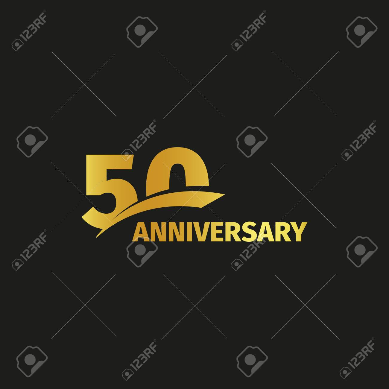 50th Birthday Jubilee Celebration