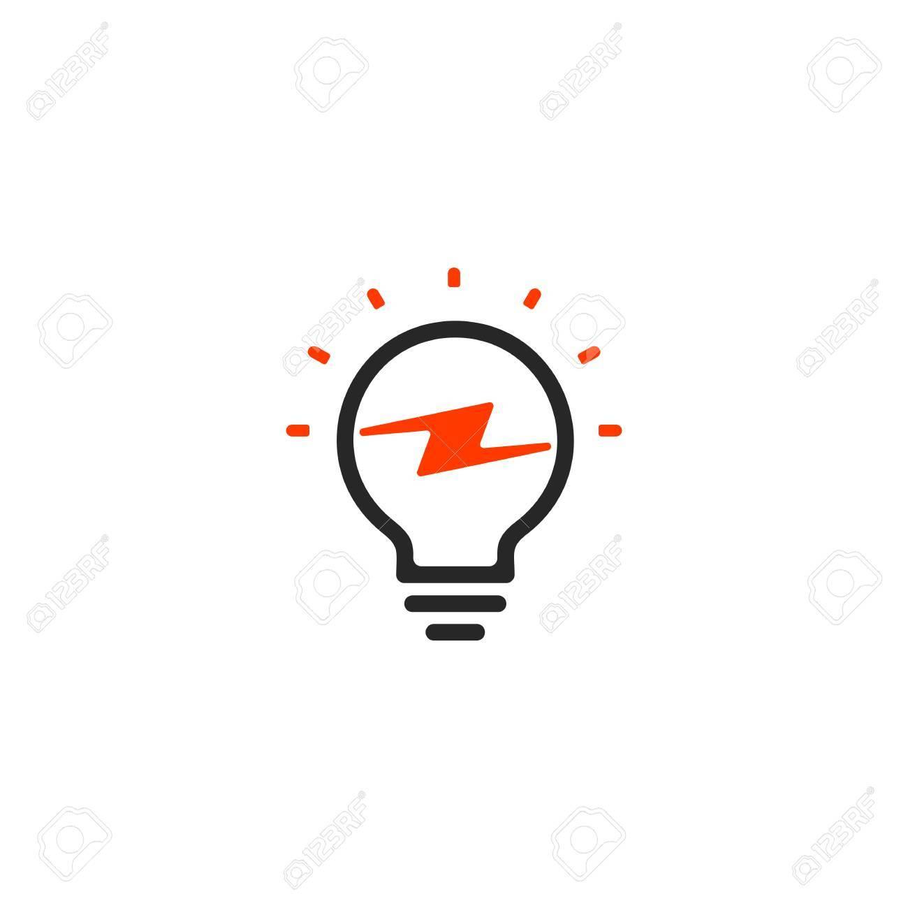 Beste Spannung Dc Symbol Fotos - Elektrische Schaltplan-Ideen ...