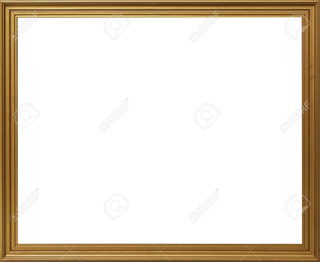 Cadre Vide cadre vide avec l'intérieur blanc banque d'images et photos libres