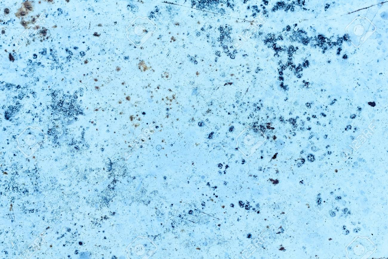 Rust background Stock Photo - 20392504