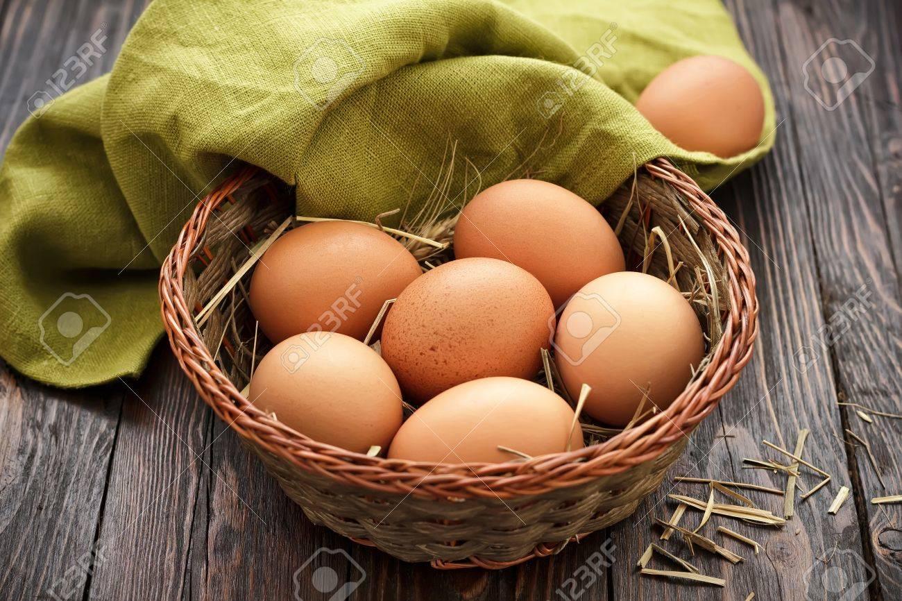 Самые большие яйца 4 фотография