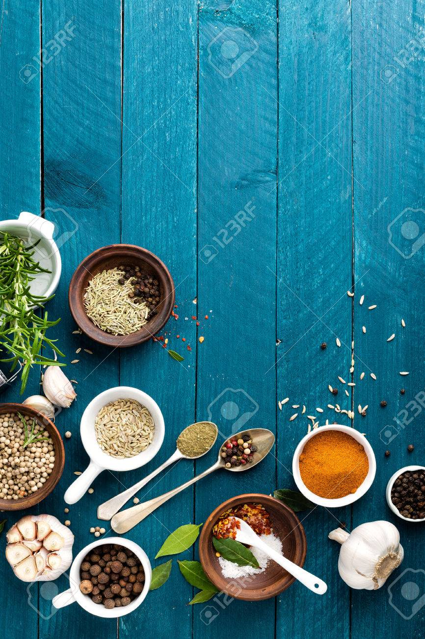 Culinary Stock Photos. Royalty Free Culinary Images