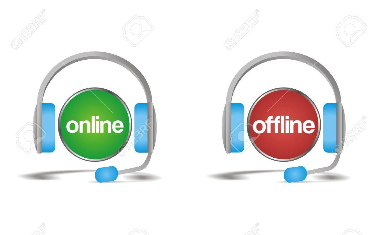 Chat en línea para PYMEs