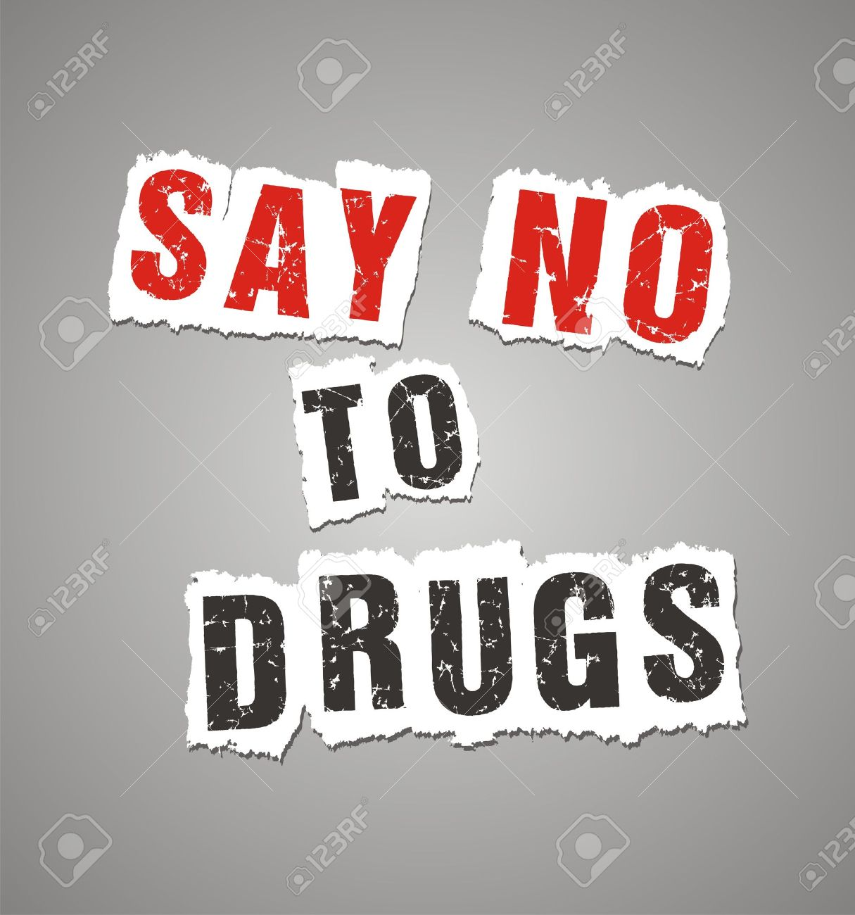 drugs impacts on music I am doing a research on the impact and effect of drugs on youth for my school projectare there any other impacts that youth will experience other.