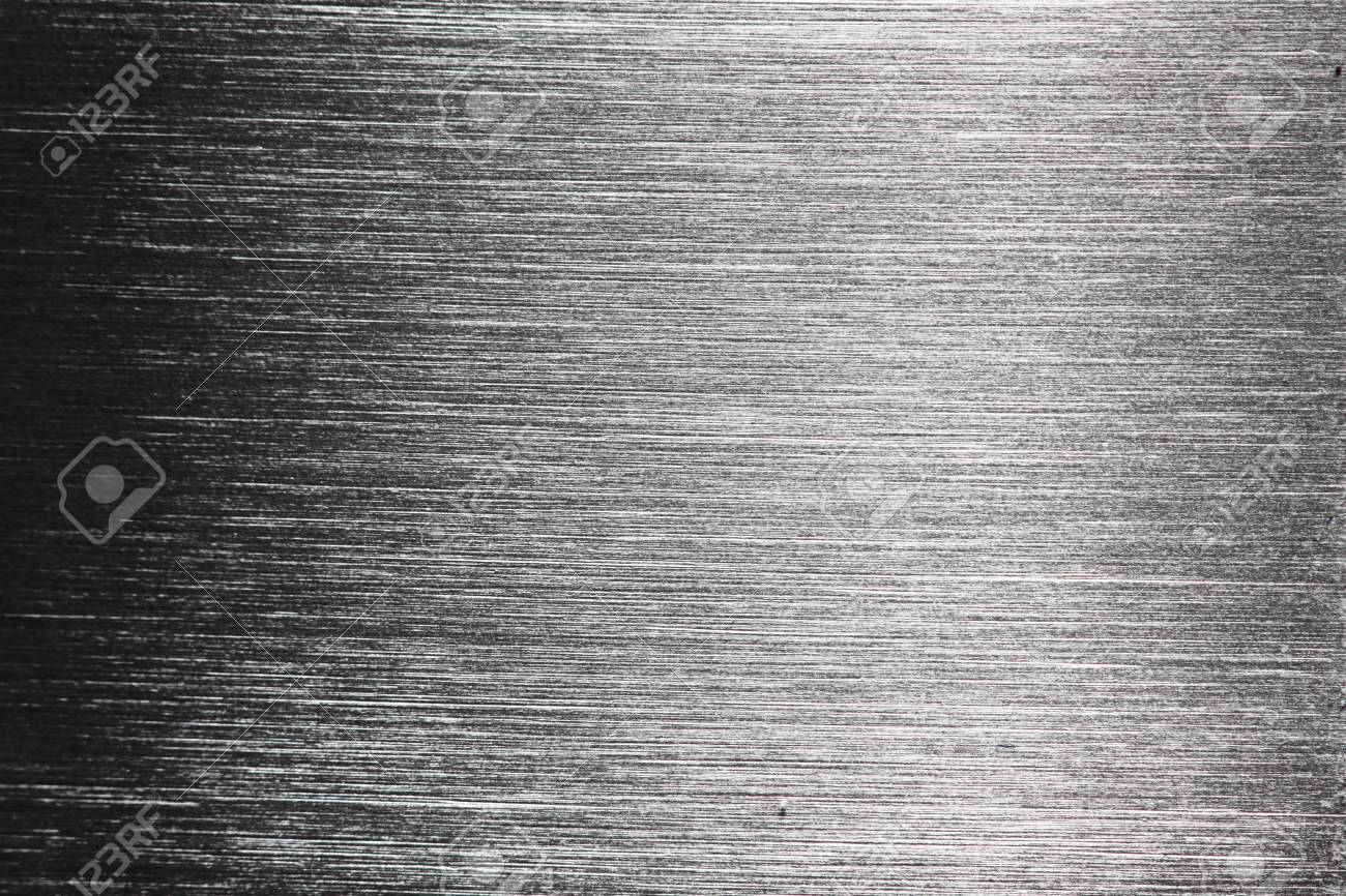 aluminium metal background close up Stock Photo - 5012716