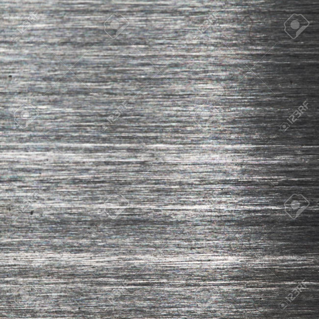 aluminium metal background close up Stock Photo - 8415628