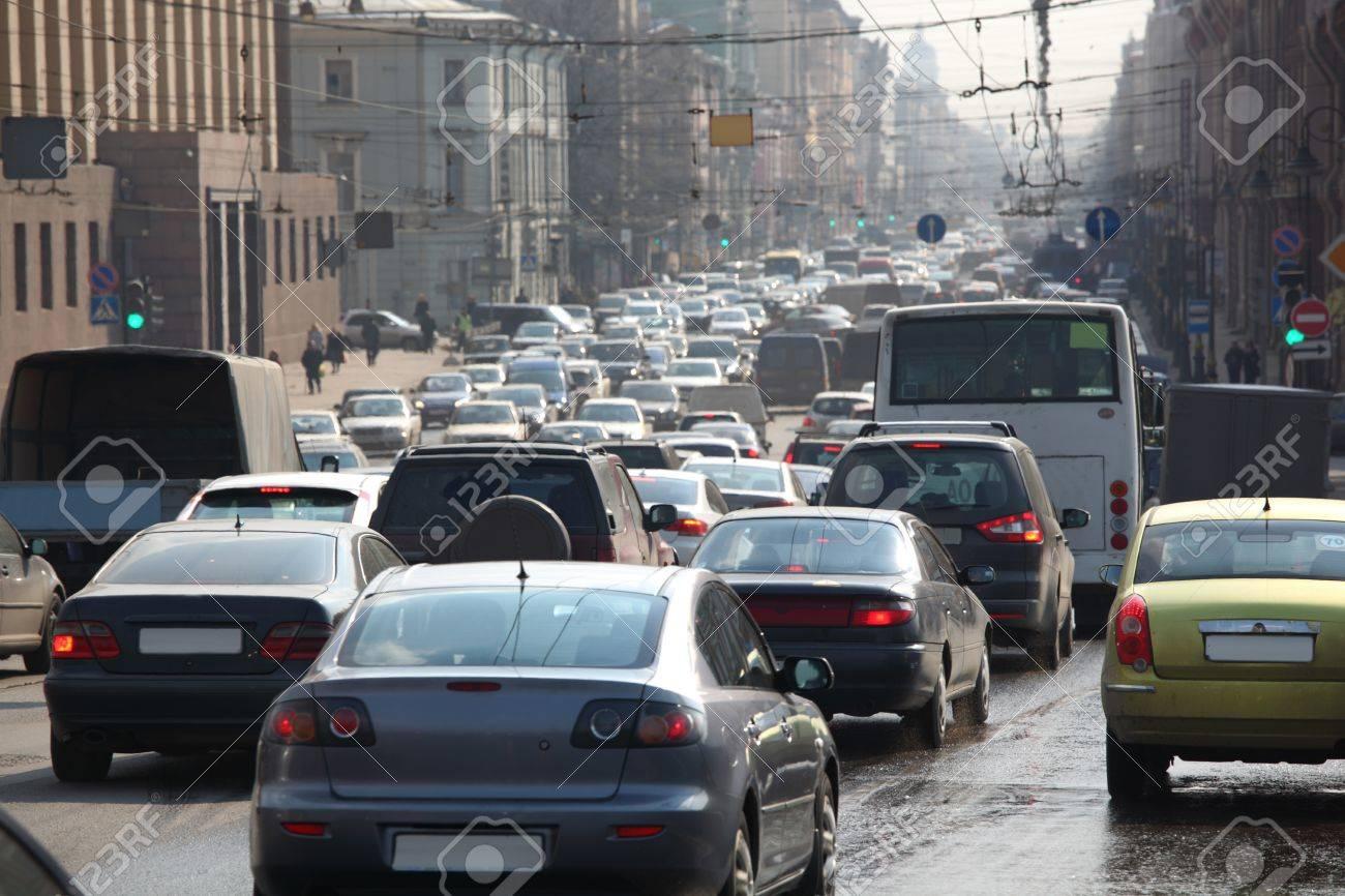traffic jam essay << research paper academic service traffic jam essay