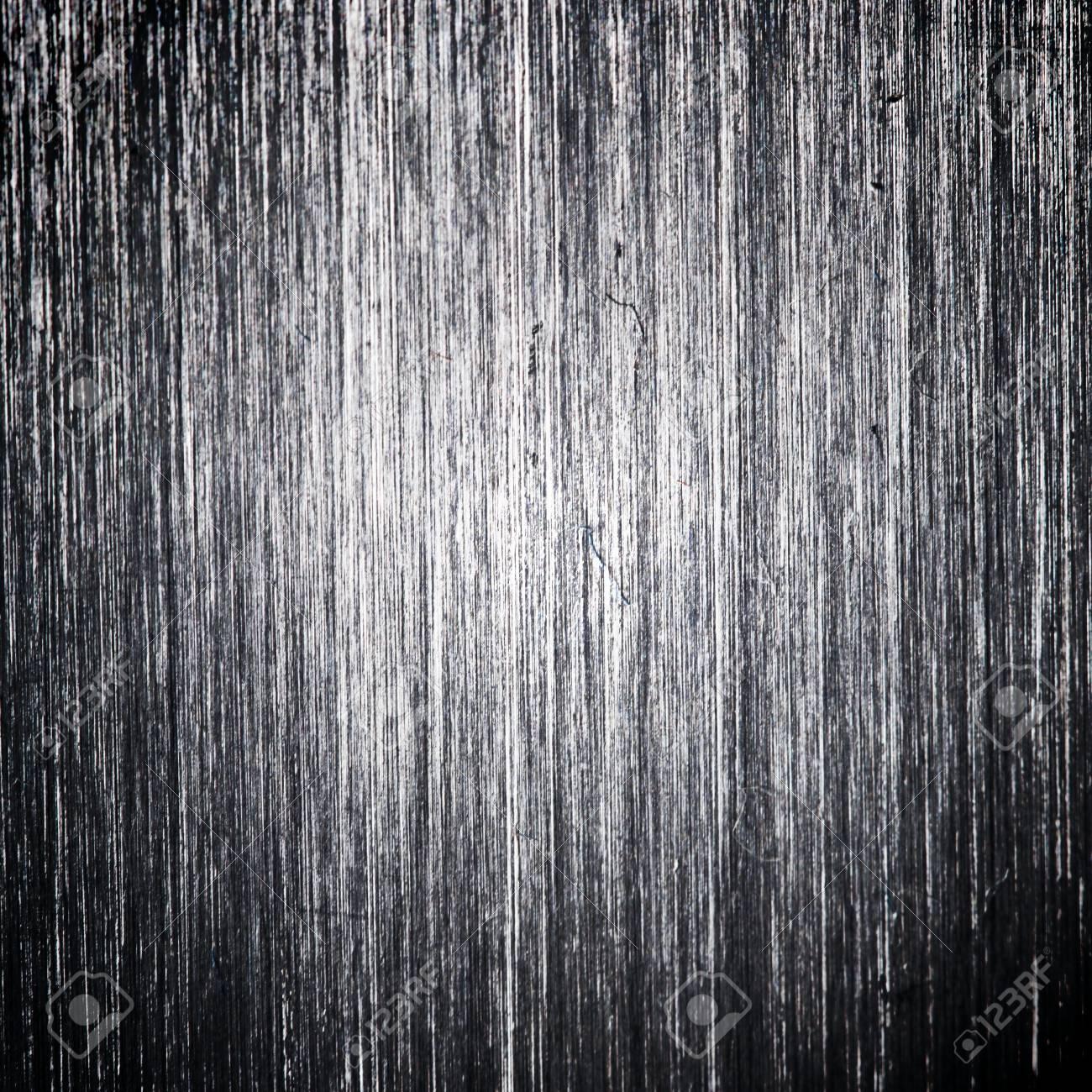 aluminium metal background close up Stock Photo - 9122263