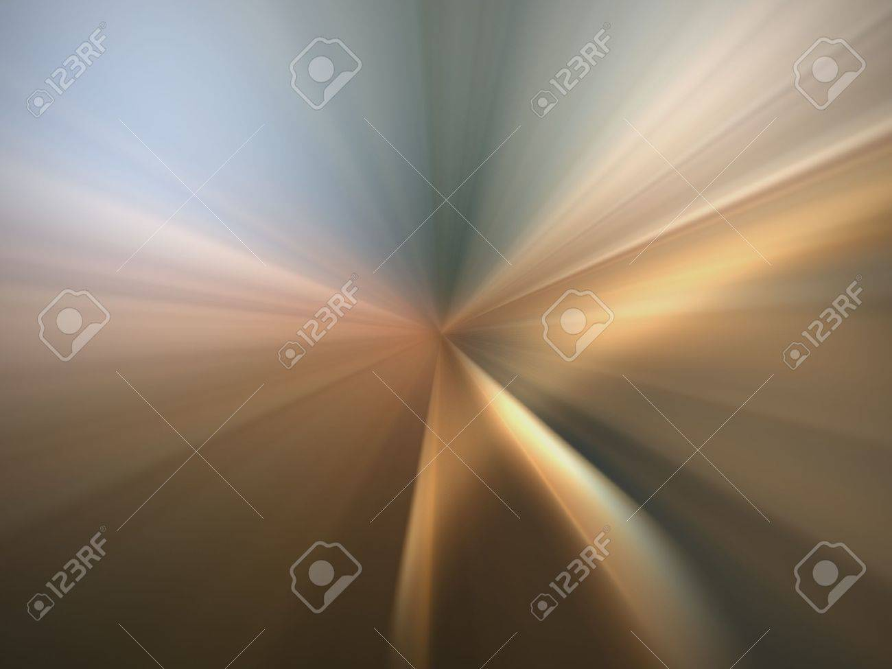abstract illustration background wallpaper space Stock Illustration - 9960921