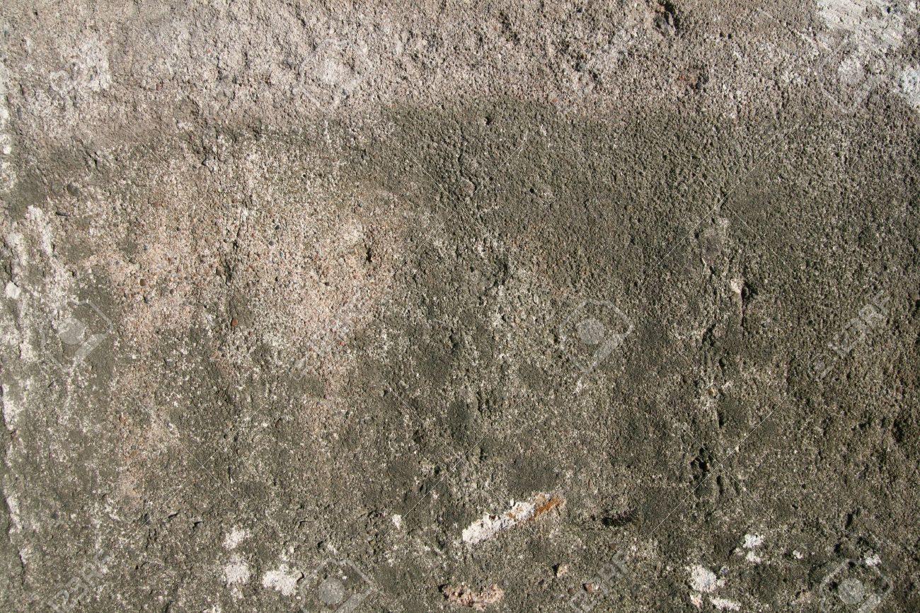 wall  grunge  background design texture Stock Photo - 10362897