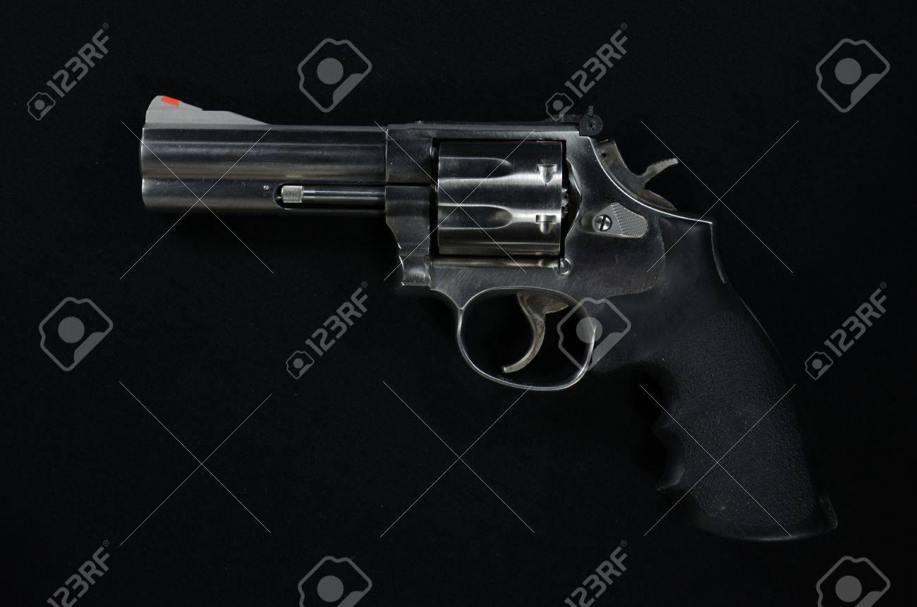 357 Magnum - 8559873