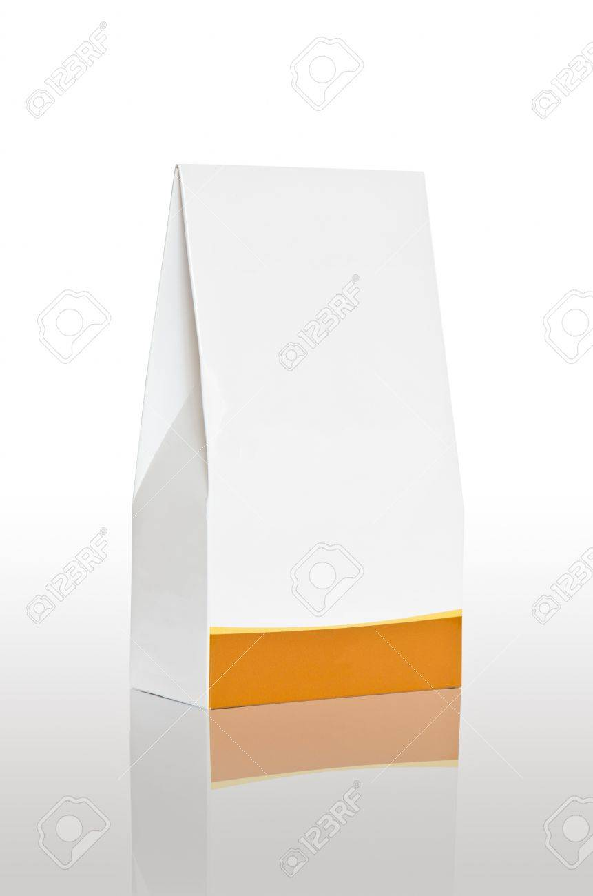 Packaging for items such as food or other - 8899556