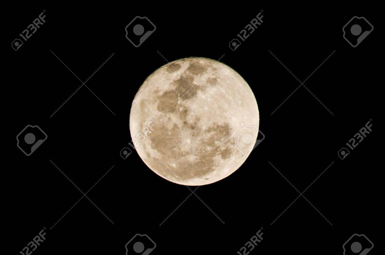 moon - 9754848
