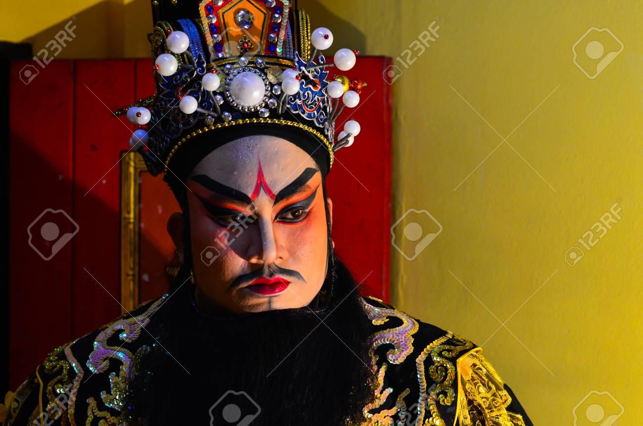 タイのバンコク - 10 月 28 日: ...