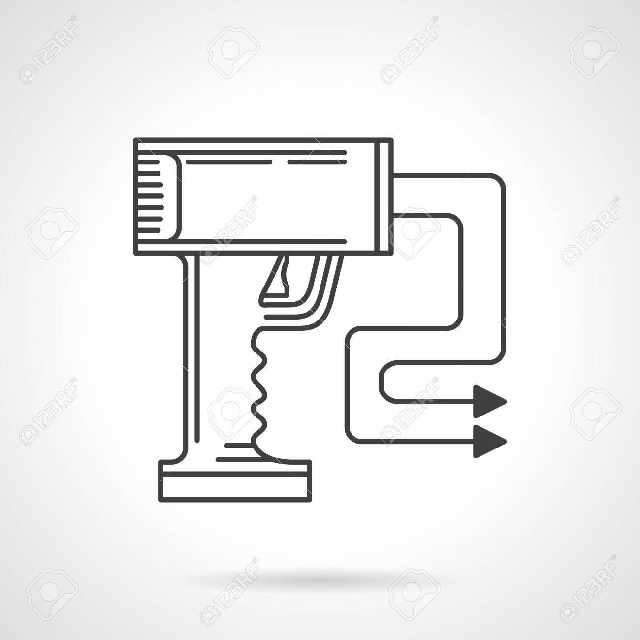 Beste Elektroschock Schaltplan Fotos - Elektrische Schaltplan-Ideen ...