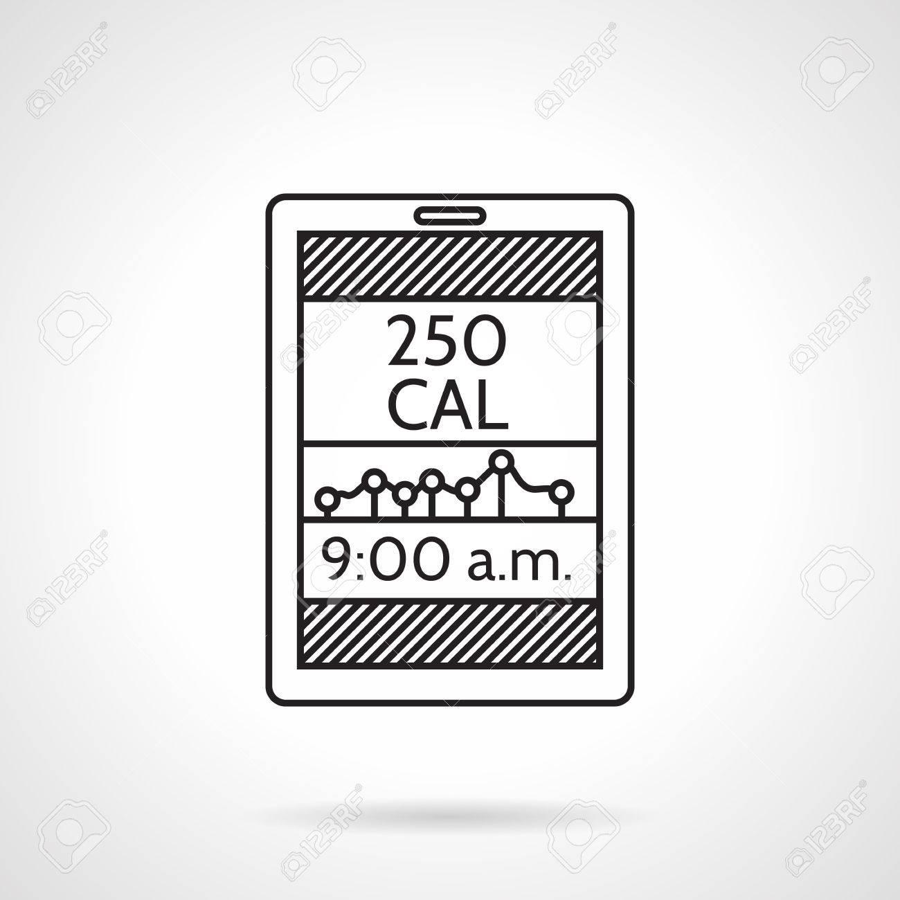 Unduh 41 Background Black White App HD Gratis