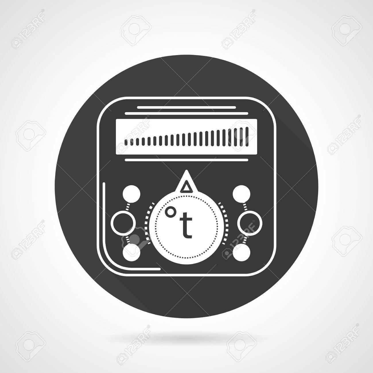 Schön Was Ist Das Symbol Für Einen Schalter Zeitgenössisch - Der ...