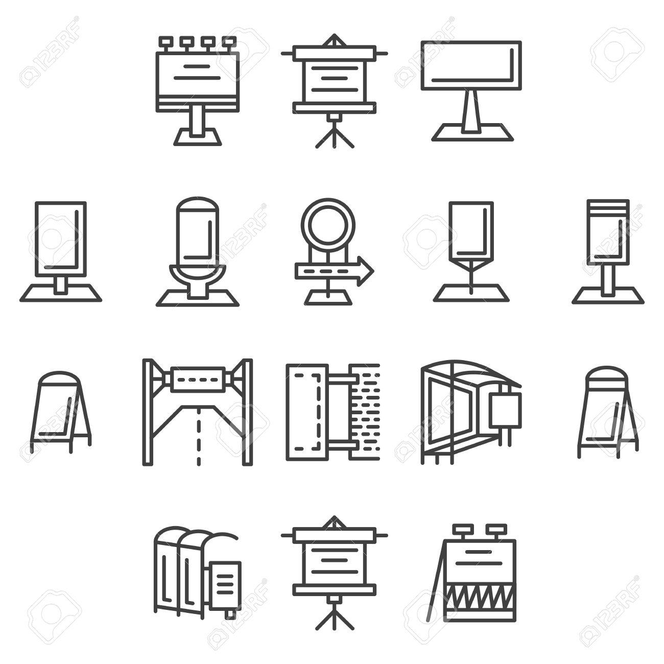 Ziemlich Lichtschalter Symbole Ideen - Elektrische Schaltplan-Ideen ...