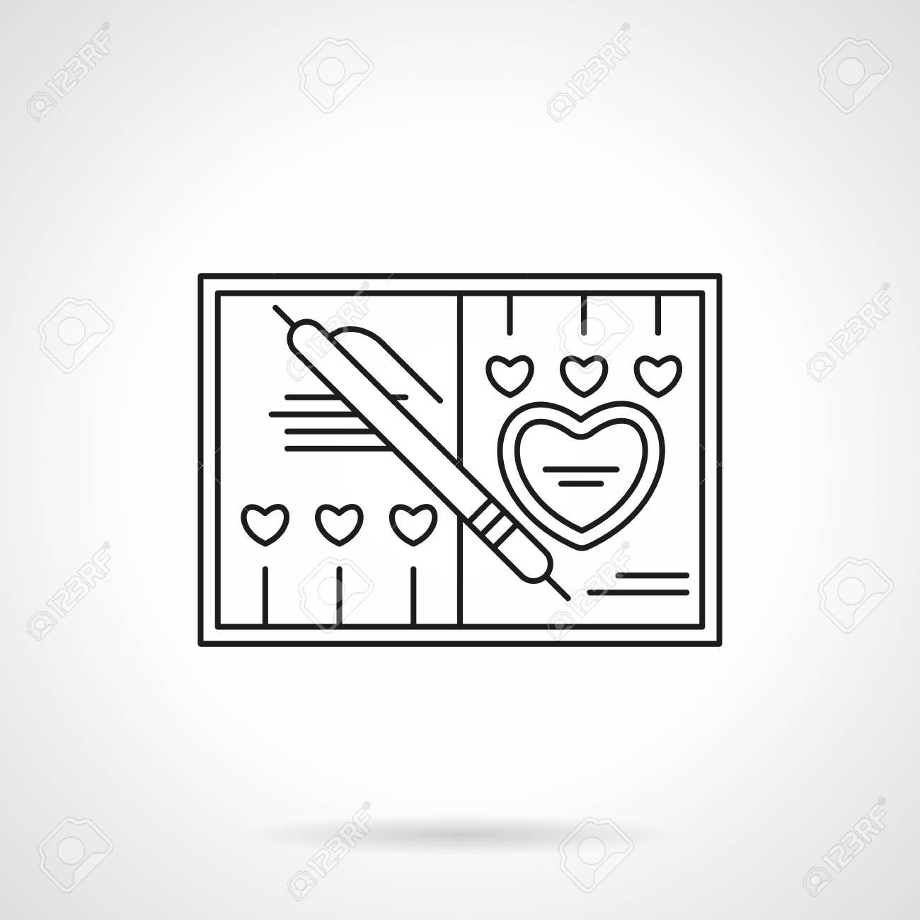 Welche Online-Dating-Seiten die besten sind