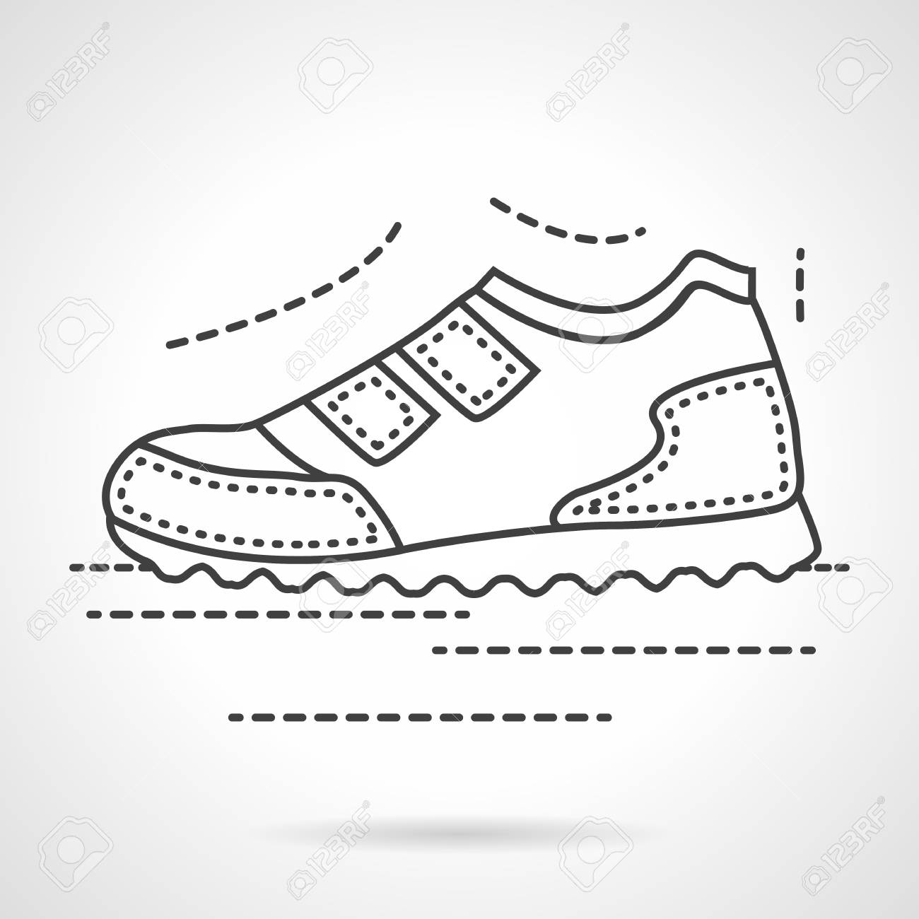 sportschuhe ohne schnürsenkel
