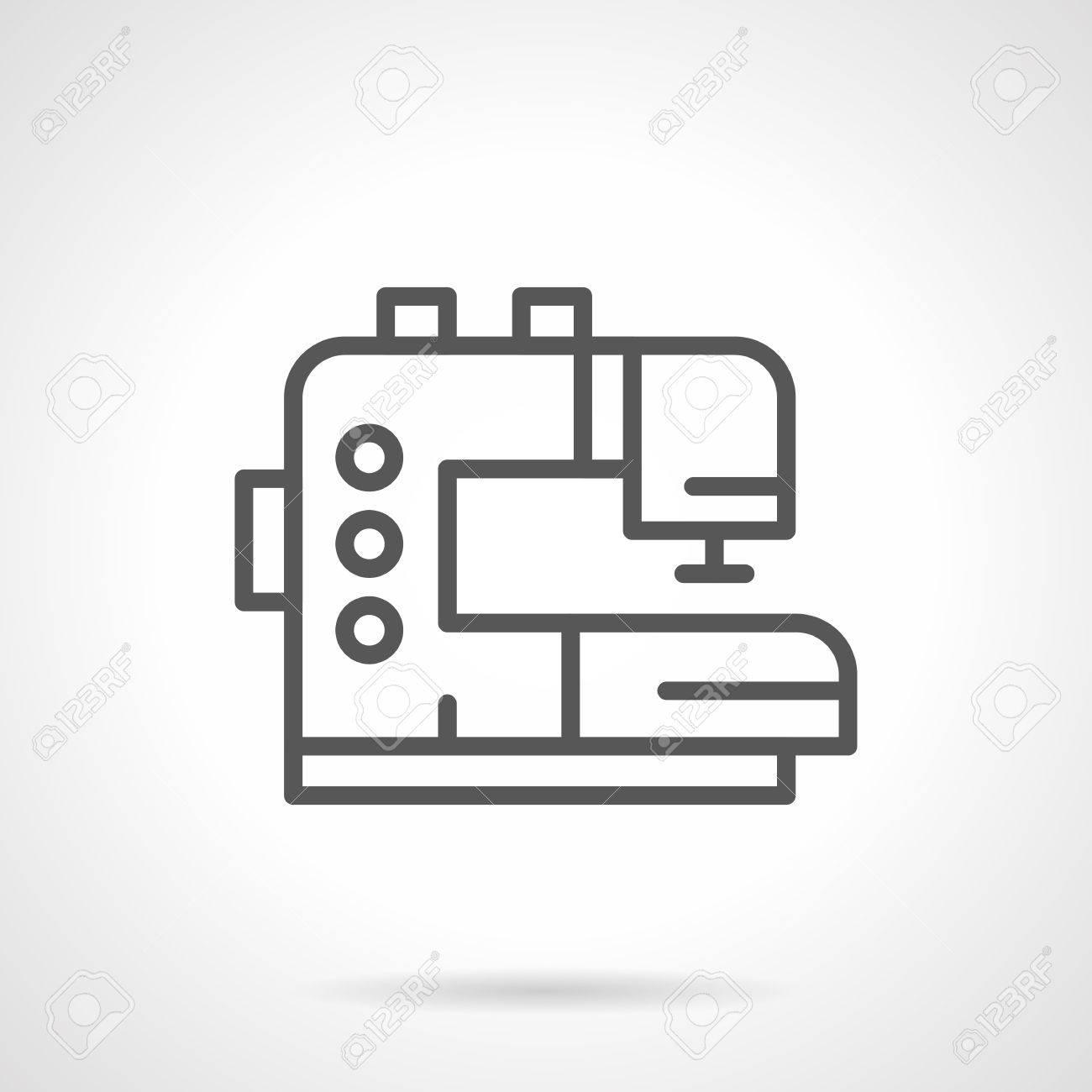 Ziemlich Symbole Der Elektrischen Ausrüstung Galerie - Elektrische ...