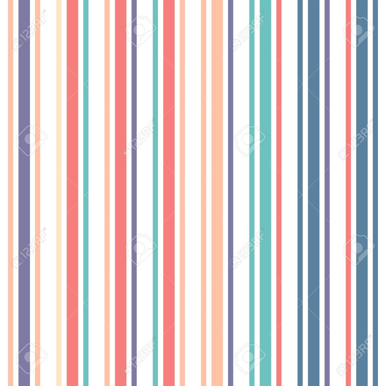 Vertical Stripes Seamless Pattern Autumn Winter Business Suit Royalty Free Cliparts Vectors And Stock Illustration Image 140699778