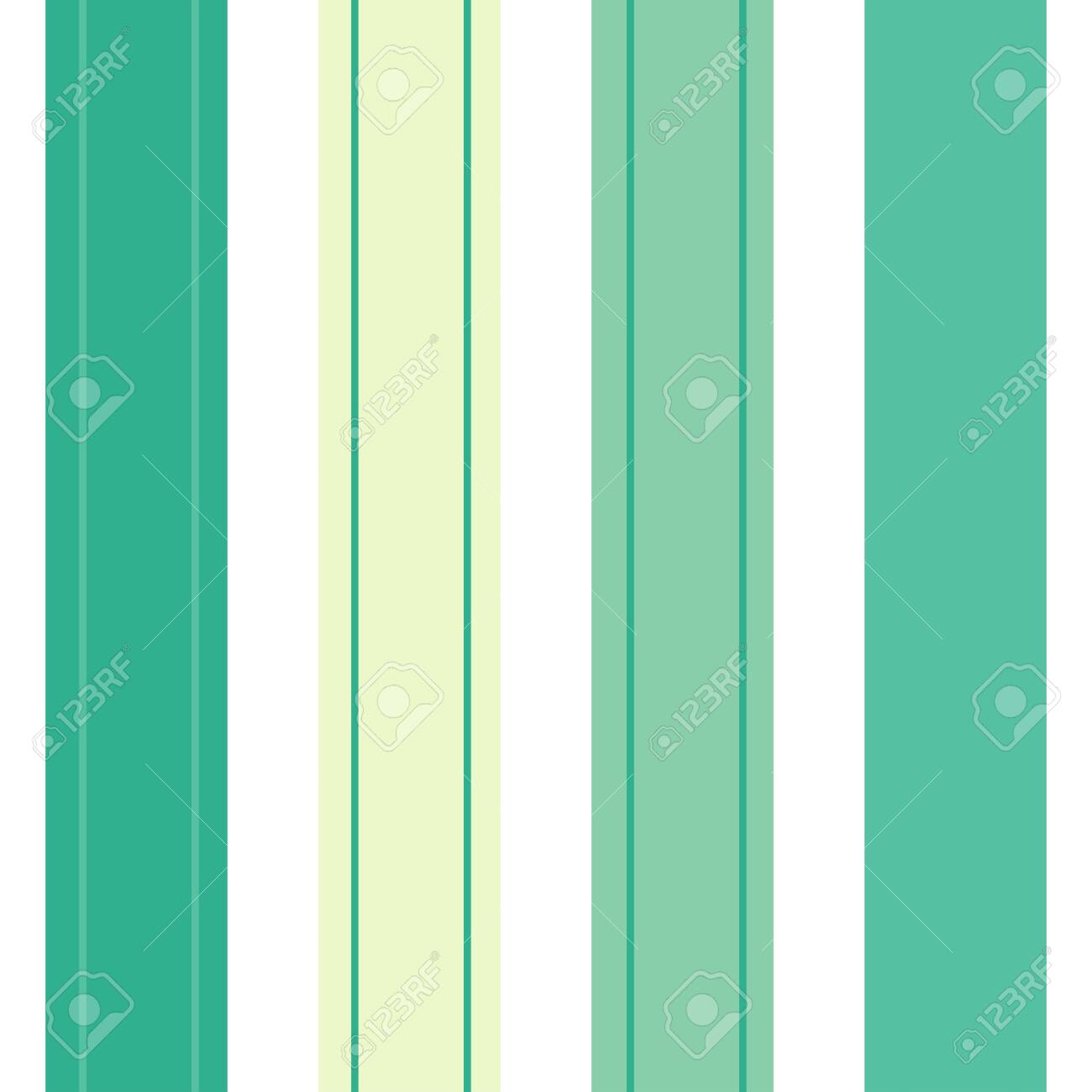 Vertical Stripes Seamless Pattern Cool Lines Endless Design Royalty Free Cliparts Vectors And Stock Illustration Image 140727093