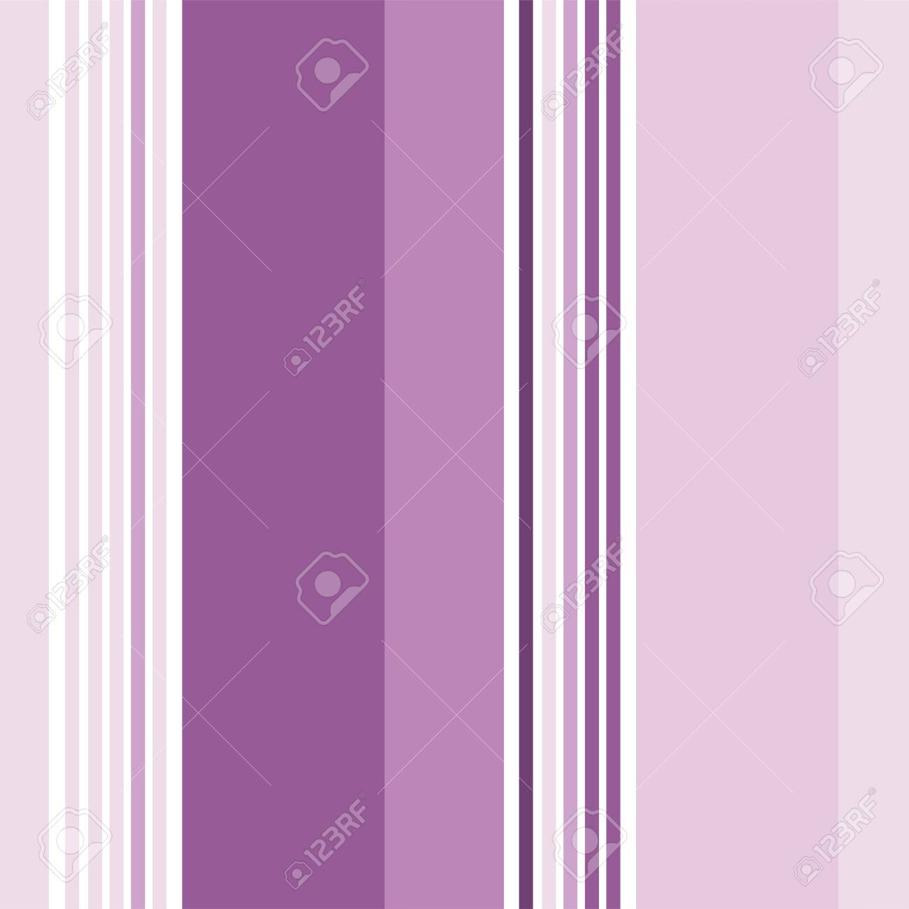 Vertical Stripes Seamless Pattern Cool Lines Endless Design Royalty Free Cliparts Vectors And Stock Illustration Image 140699832