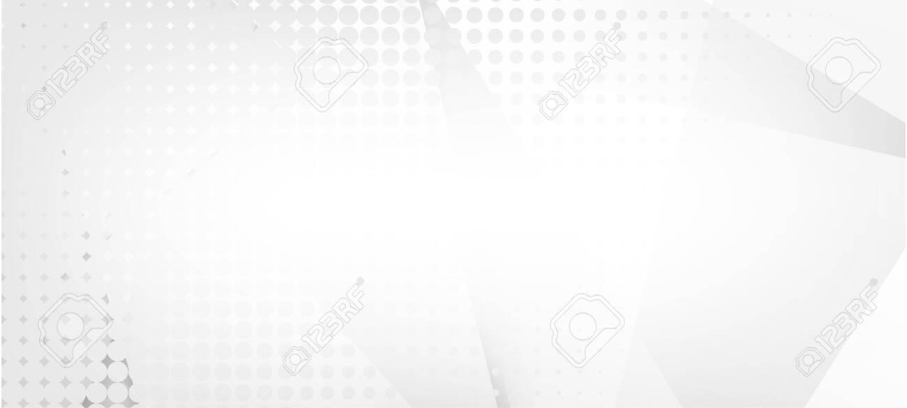 Halftone Minimal Gray Vector Background Edgy Art Halftone Wallpaper Royalty Free Cliparts Vectors And Stock Illustration Image 151778136