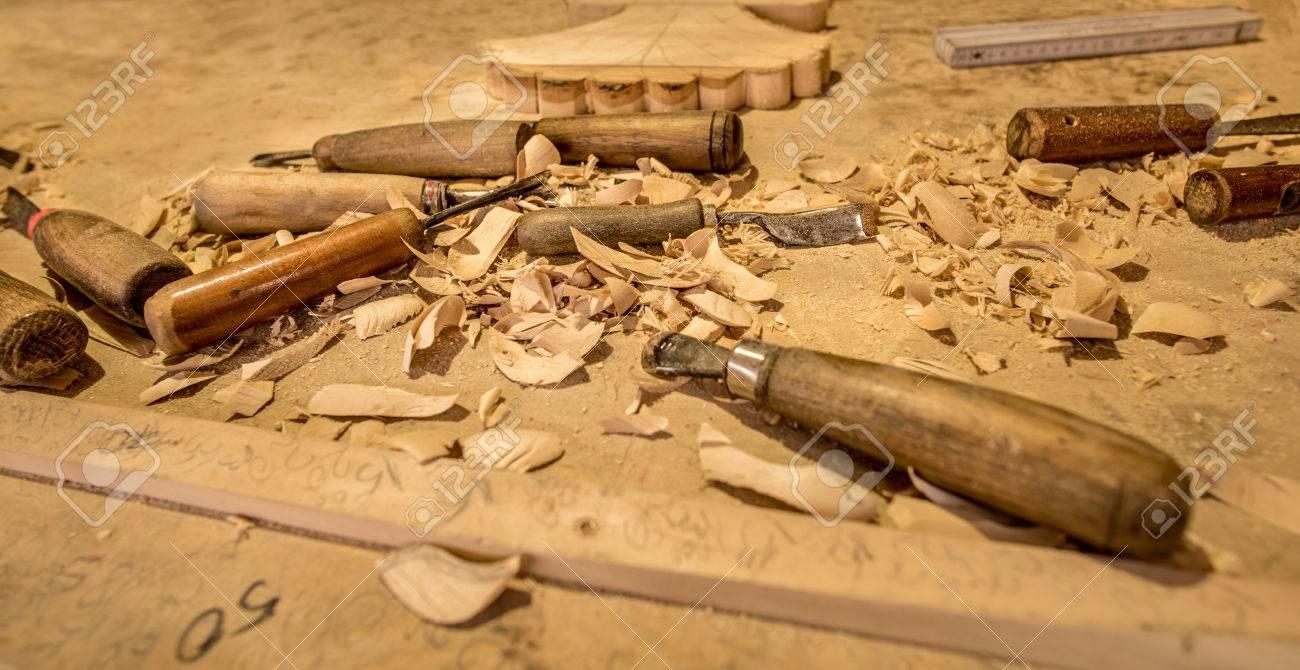 C u chip carving knife u beavercraft wood carving green