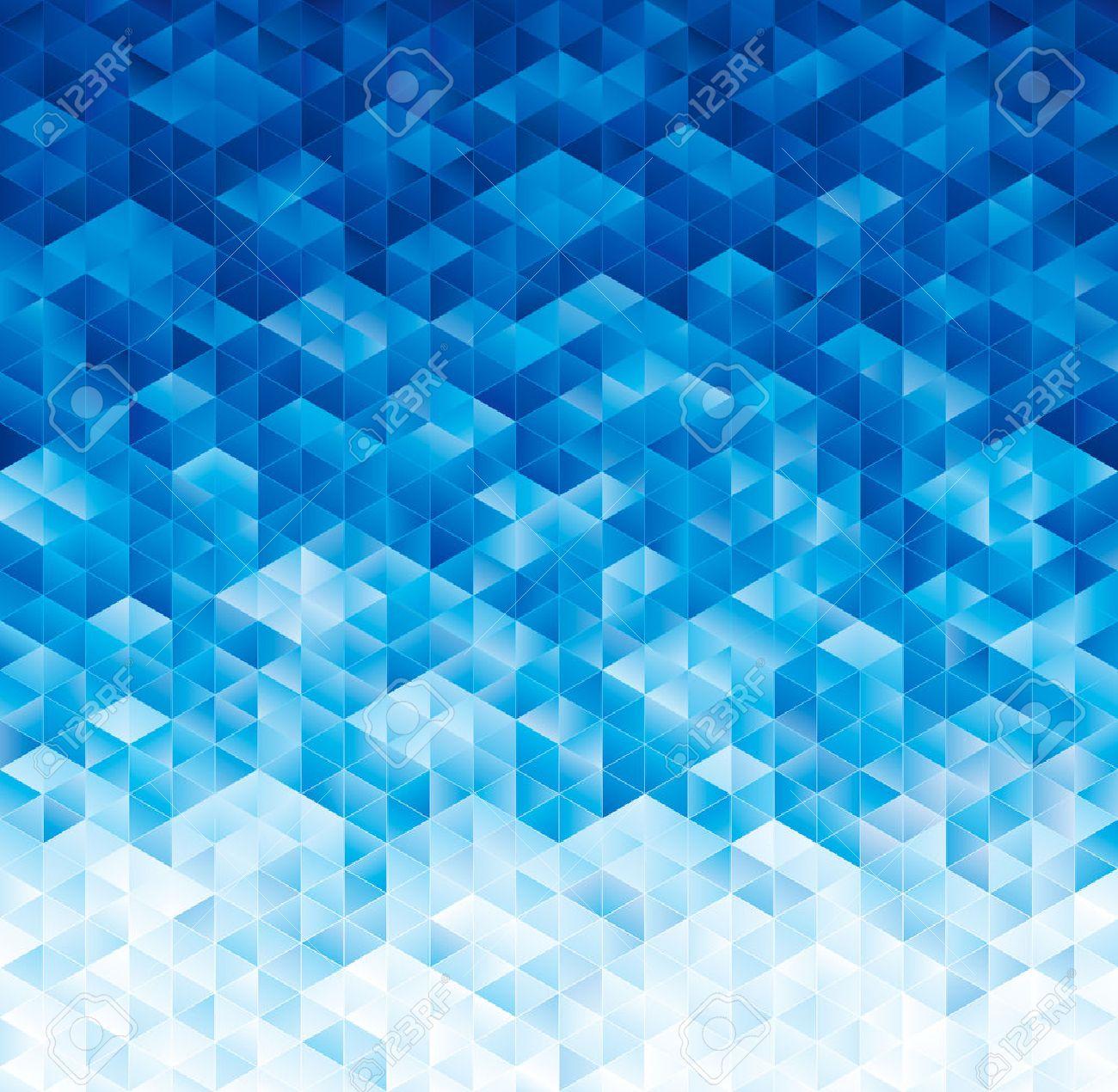 Texture mosaique banque d'images, vecteurs et illustrations libres ...