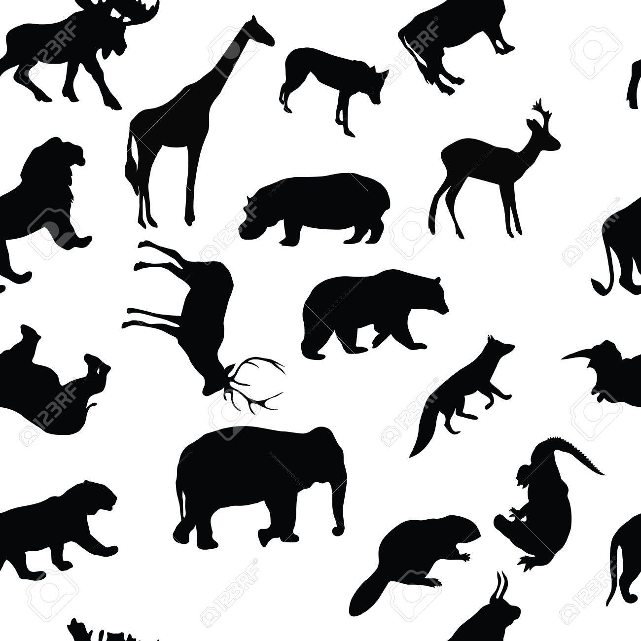 1 674 wildlife beaver cliparts stock vector and royalty free