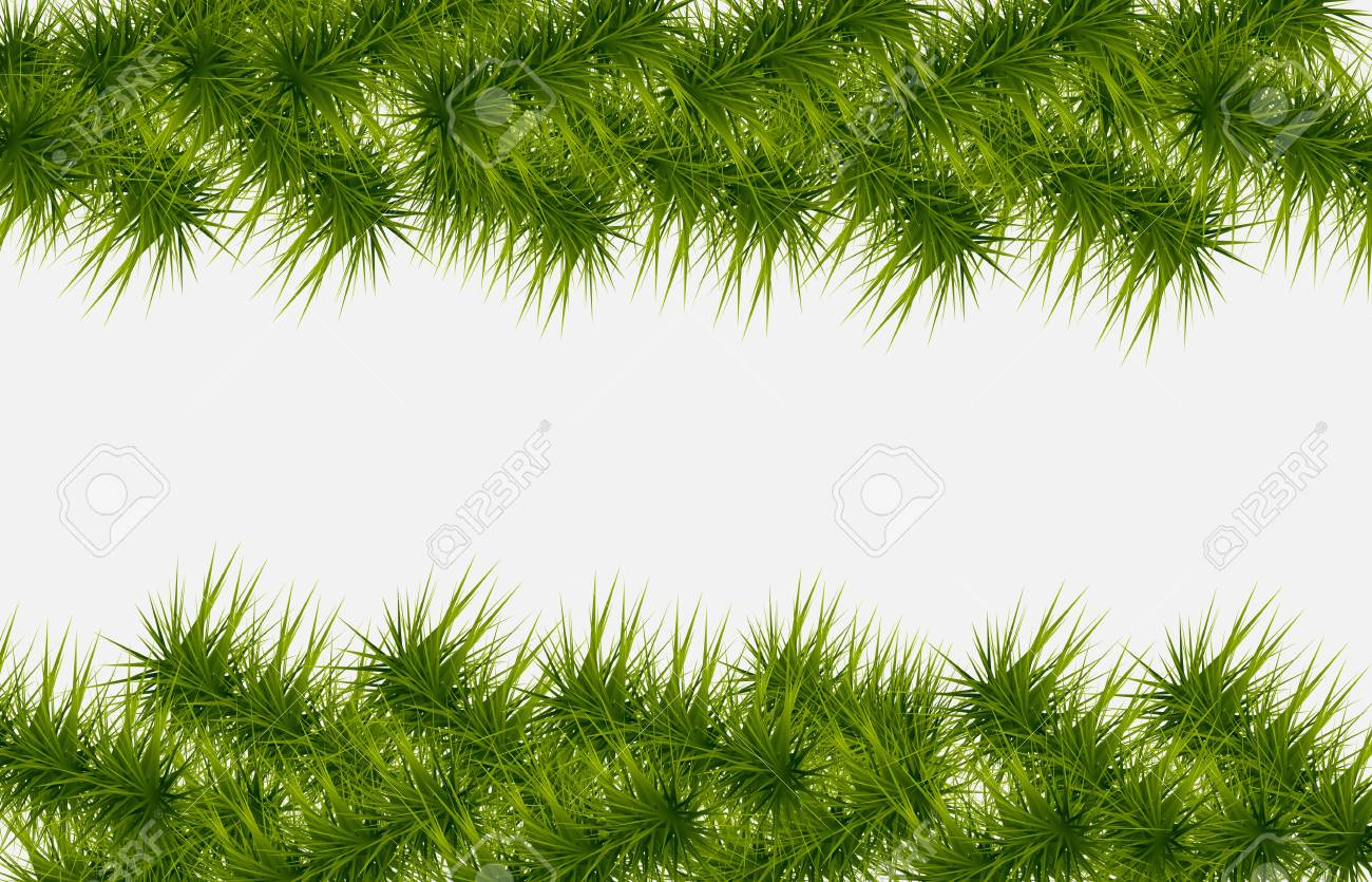 Abstract beauty Christmas and New Year background. Stock Vector - 21687539