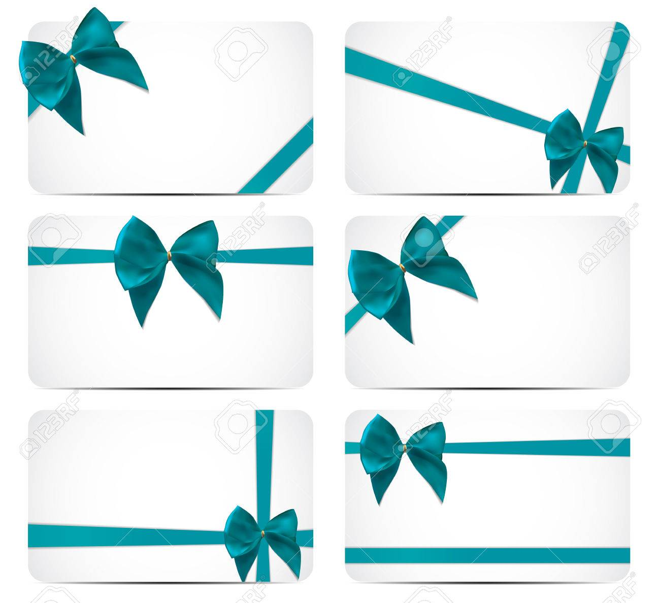 gift cards templates