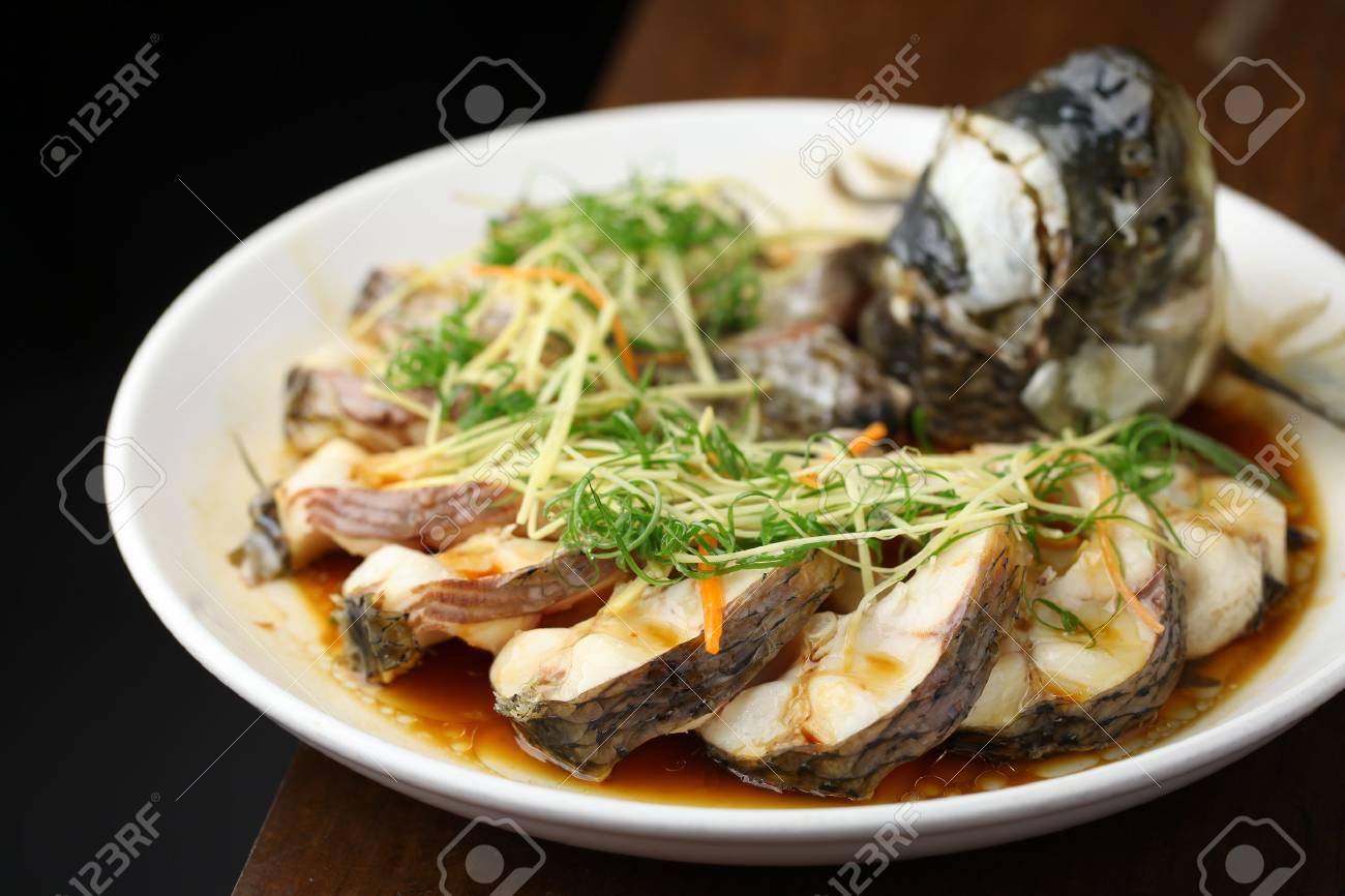 Attrayant Banque Du0027images   Cuisine Asiatique Chinois Nourriture Délicieuse