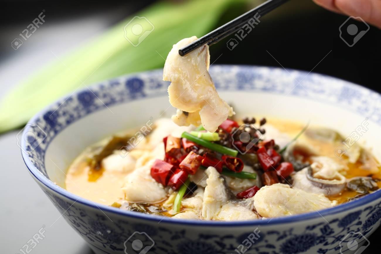 Banque Du0027images   Cuisine Asiatique Chinois Nourriture Délicieuse