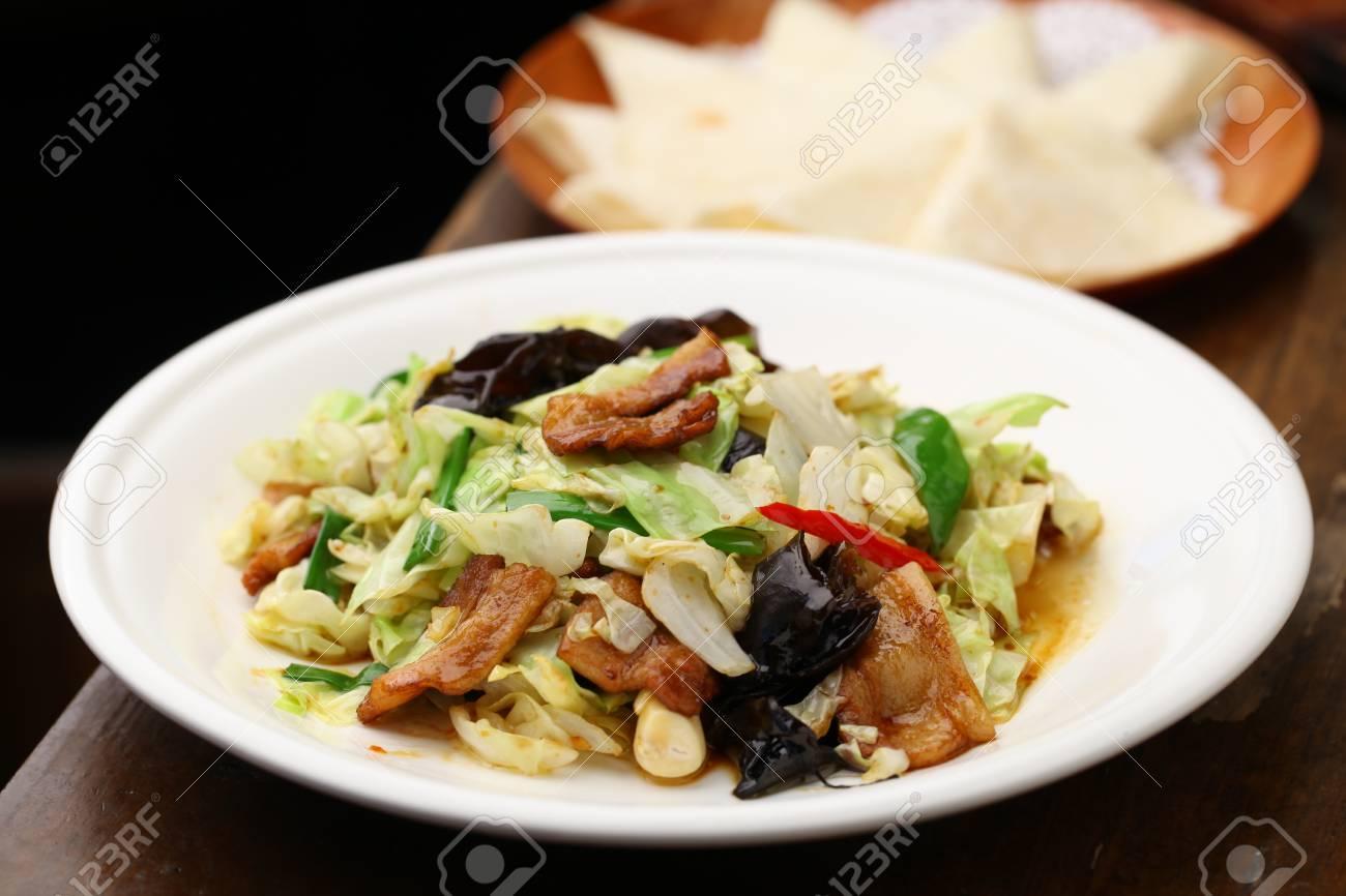 Charmant Banque Du0027images   Cuisine Asiatique Chinois Nourriture Délicieuse