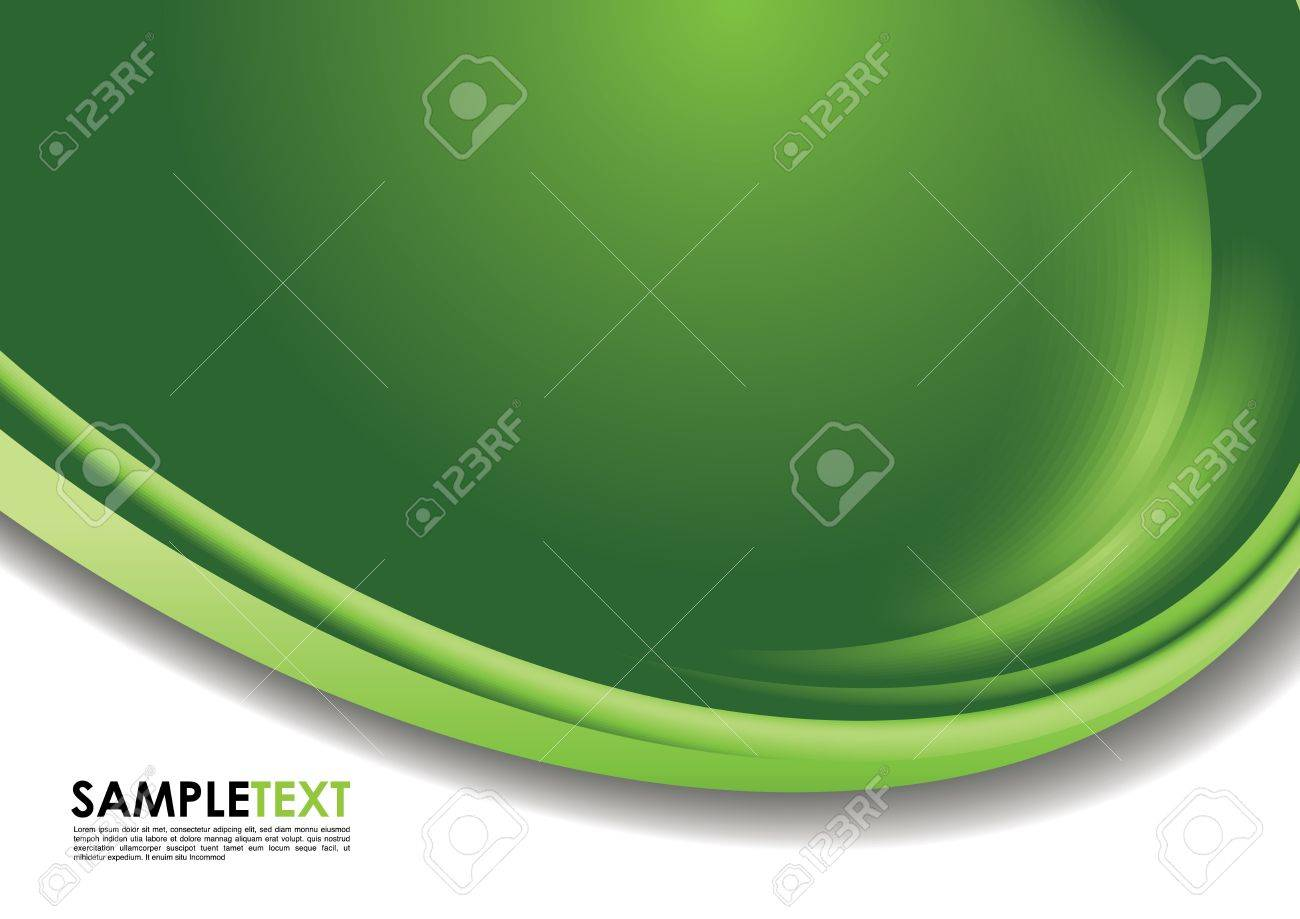 Abstract cover design Stock Vector - 7529968