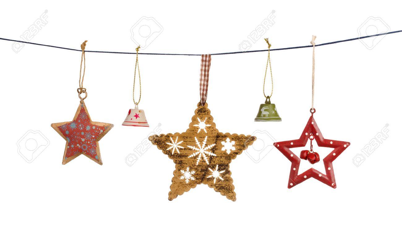 Bildergebnis für weihnachten sterne