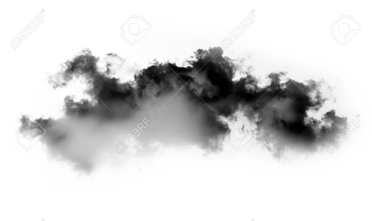 Unduh 870 Koleksi Background Black Smoke Gratis