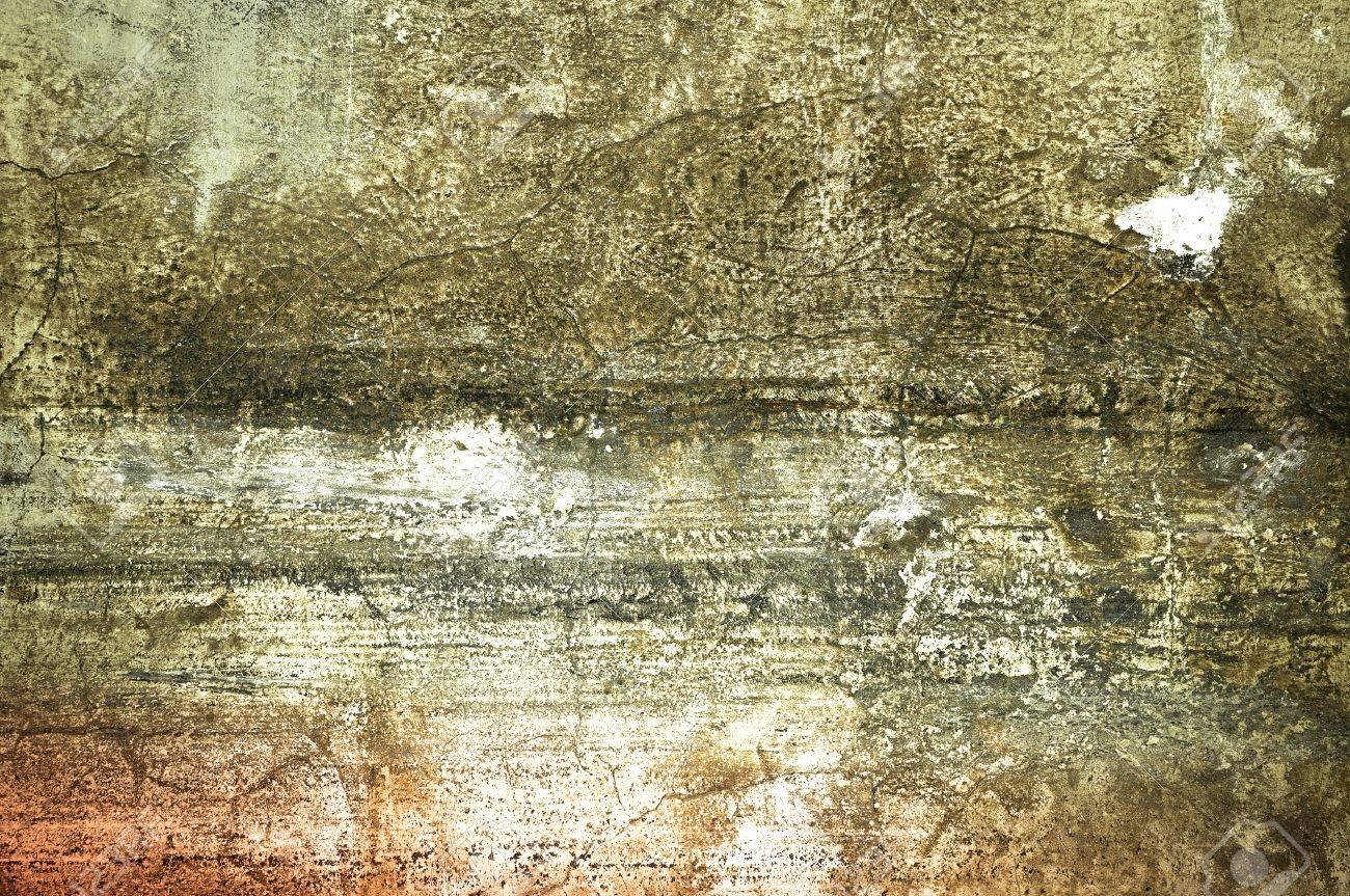 Grunge background Archivio Fotografico - 9970329