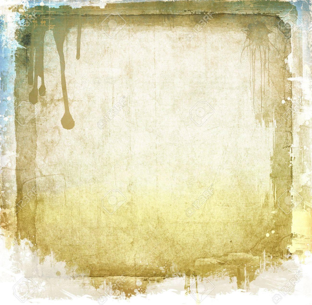 Grunge sfondo astratto Archivio Fotografico - 15028629